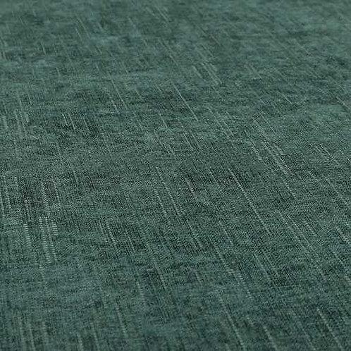 Polyester Mix | Lerwick50 Blue