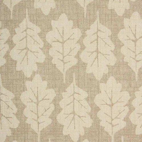 iLiv Oak Leaf | Oatmeal