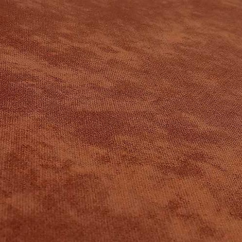 Polyester Mix | Ammara80 Orange
