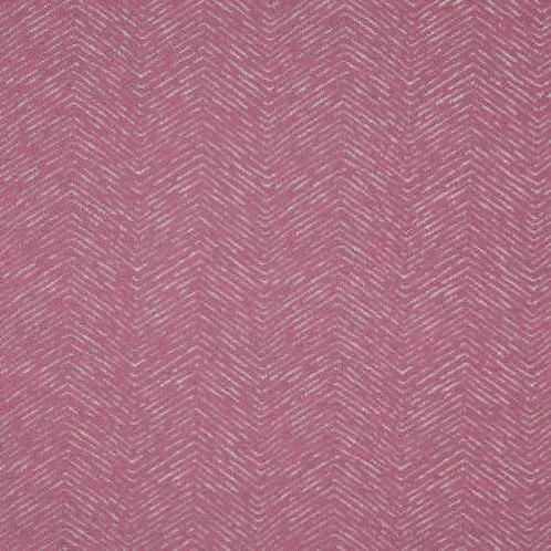 FibreGuard Evoke Dare | Blossom