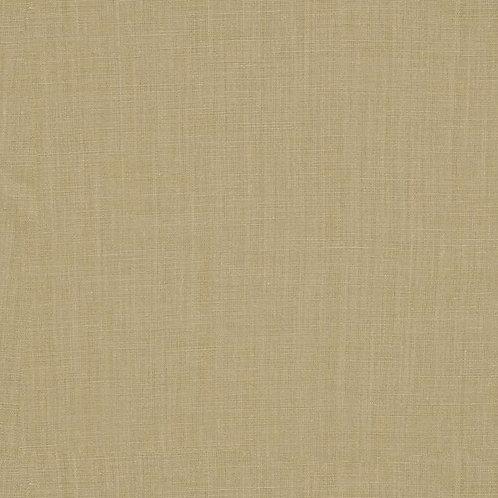 Vintage Linen | Papyrus