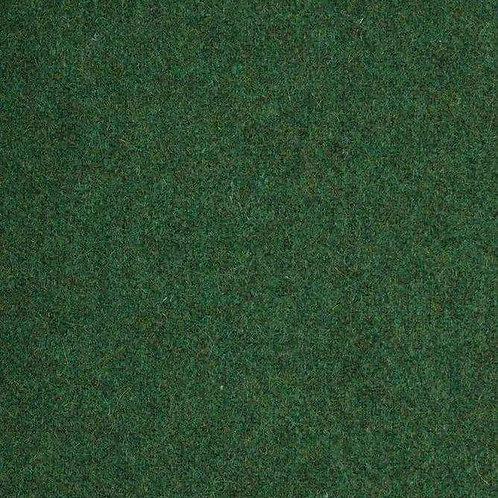 Cotswold Wool   Meadow