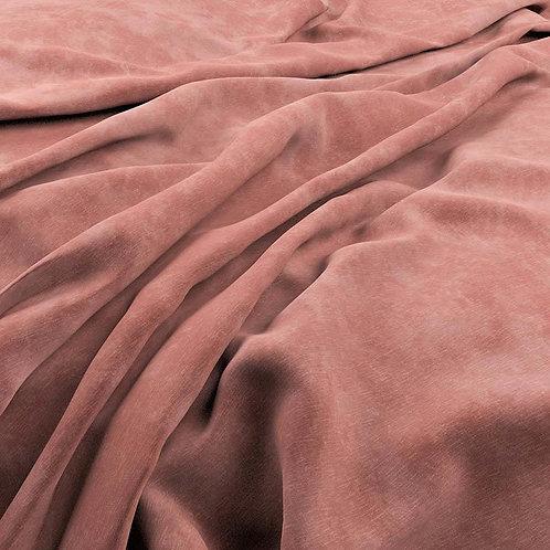 Textured Velvet   Rose