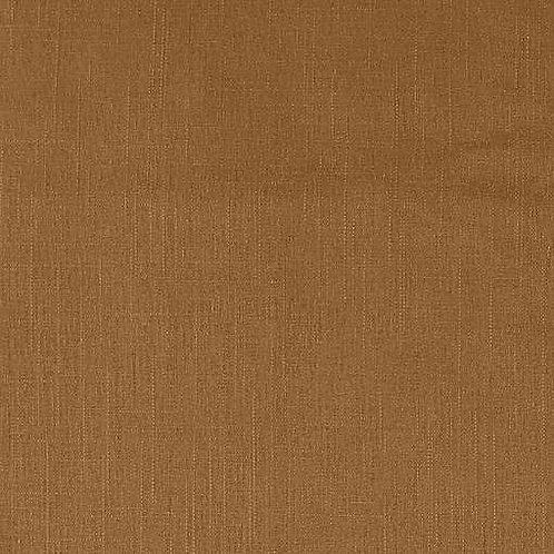 Plain Linen | Caramel