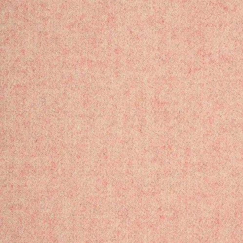 Cotswold Wool | Blush