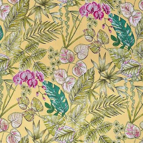 Botanical Outdoor | Yellow