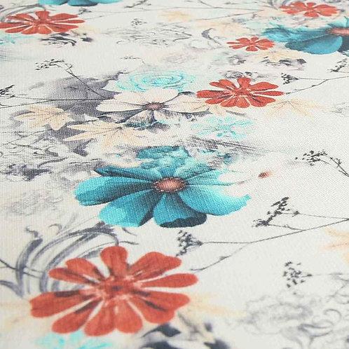 Floral Designs | PatPrinted10