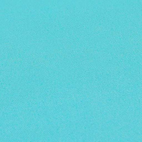 Cotton Twill | Teal