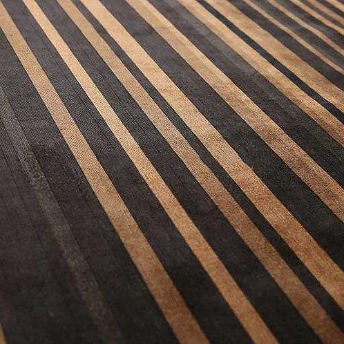 Yorkshire Stripes | Pandora20