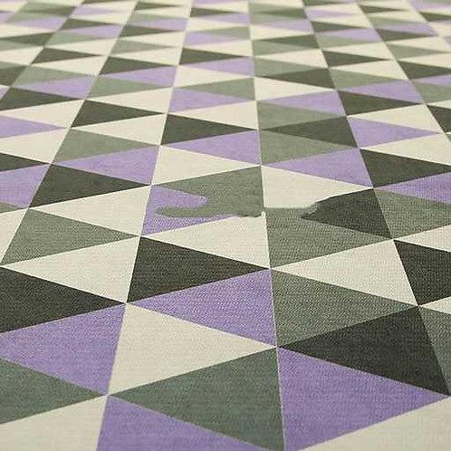 Yorkshire Chenille Designs   Monica40 Purple