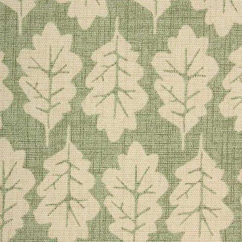 iLiv Oak Leaf | Lichen