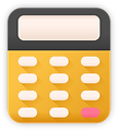 calculator-image.png