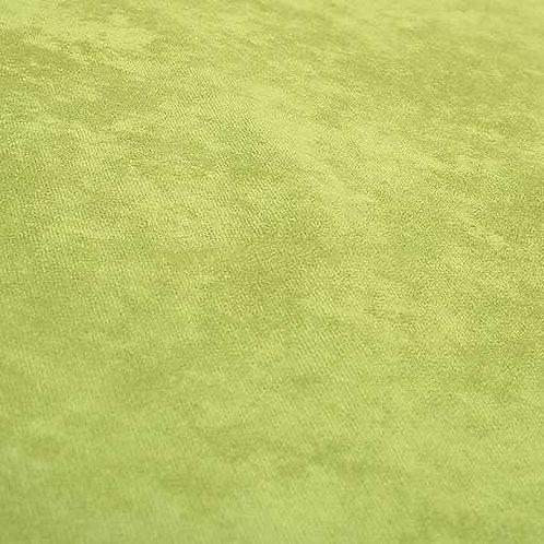 Polyester Mix | Ammara40 Lime