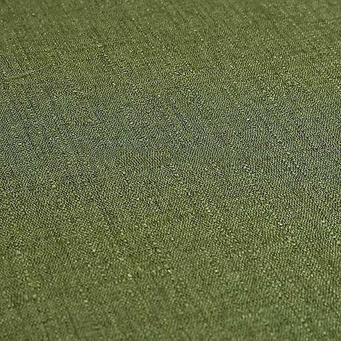 Polyester Mix | Malton50 Green