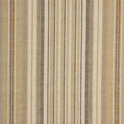 Newent Stripe | Natural