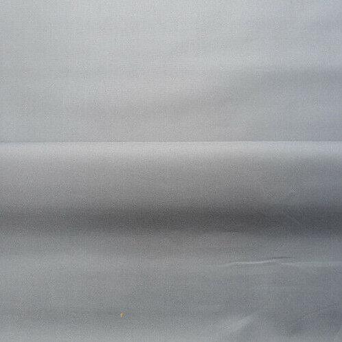 Waterproof Canvas/Cordura | Grey