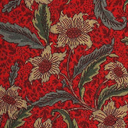 Lytton | Red