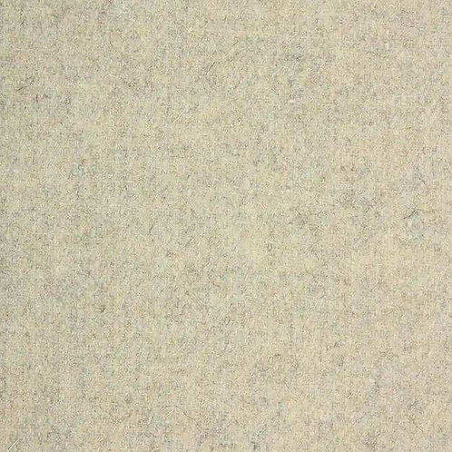 Cotswold Wool   Poreclain