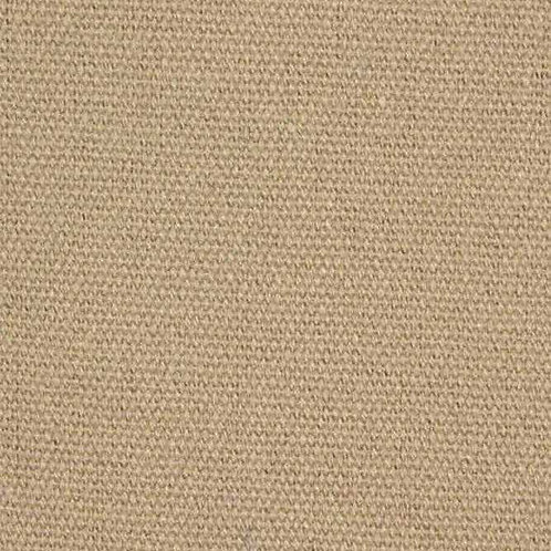 Eco | Taupe