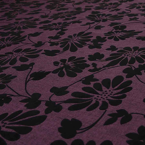 Floral Designs | Fiona Purple