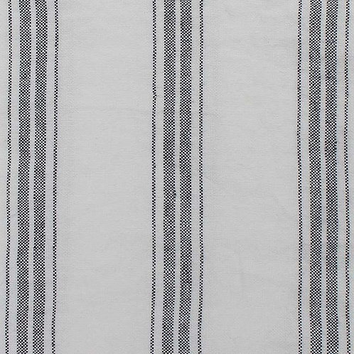Assorted Linen | Sari Noir