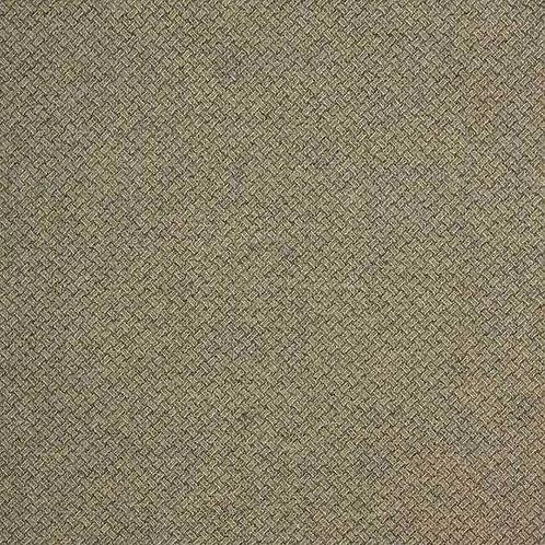 Fraser Wool   Cobweb
