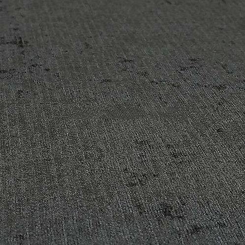 Otley   Charcoal-Grey