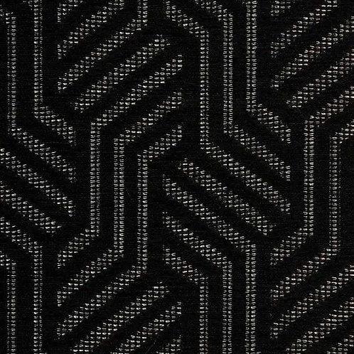 Lineas | Noir