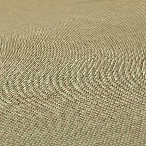 Polyester Mix | JO-850 Beige