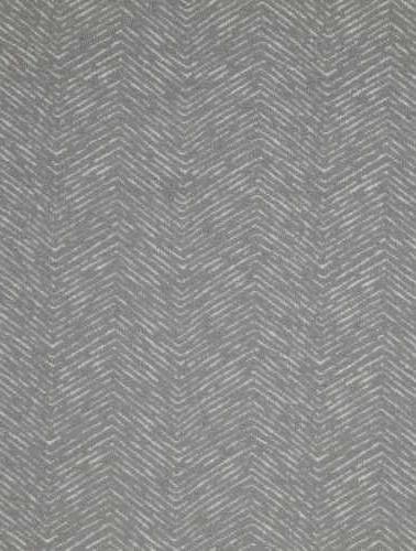 FibreGuard Evoke Dare - Silver.jpg