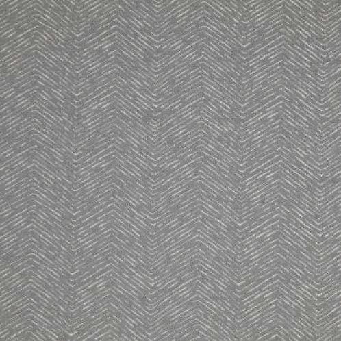 FibreGuard Evoke Dare | Silver