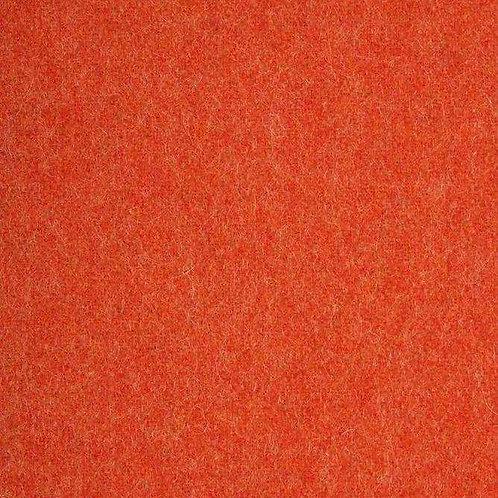 Cotswold Wool | Marmalade
