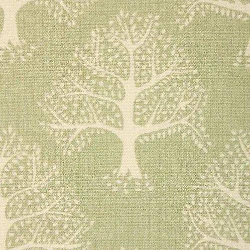 iLiv Great Oak   Lemon Grass