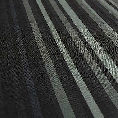 Yorkshire Stripes | Pandora80