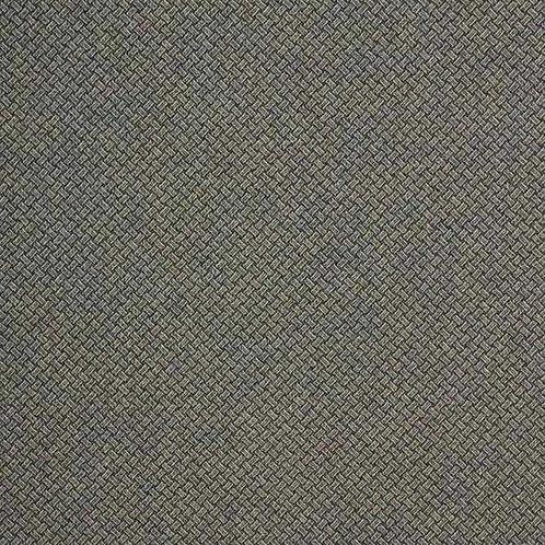 Fraser Wool | Caspian