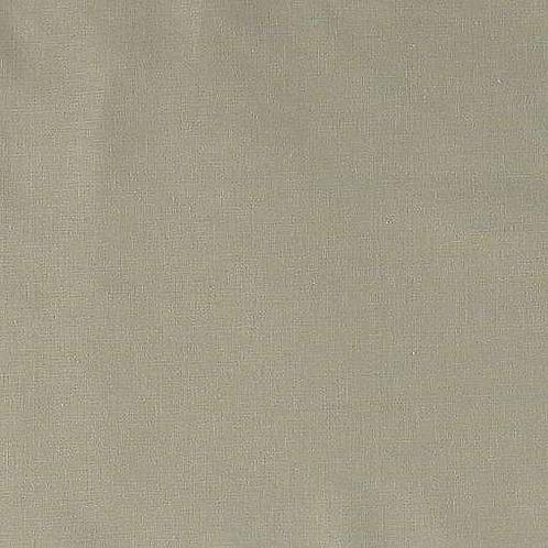 Plain Linen | Dusty Green