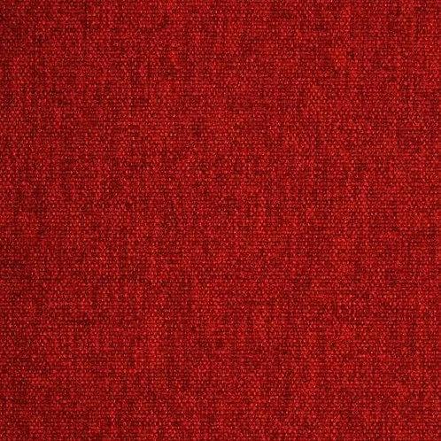 Bibury | Cardinal