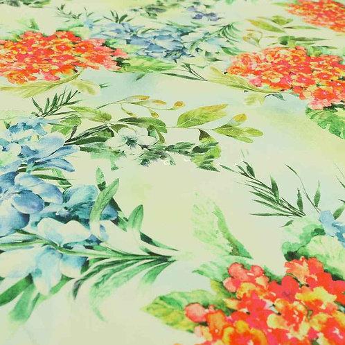 Floral Designs | CTR-534