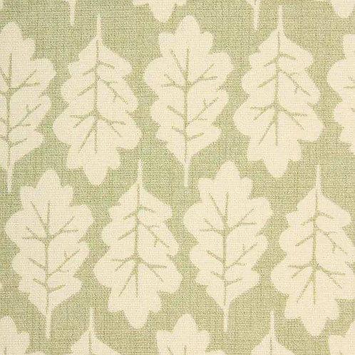 iLiv Oak Leaf | Lemon Grass