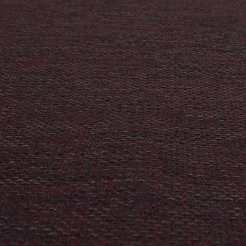 Polyester Mix | Perth50 Burgundy