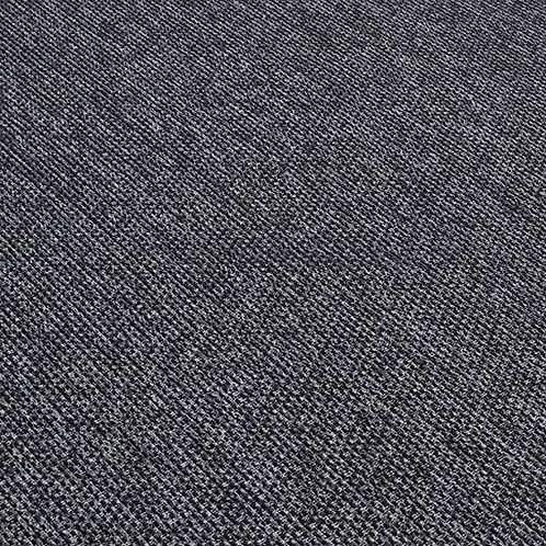Polyester Mix | Lyon20 Black