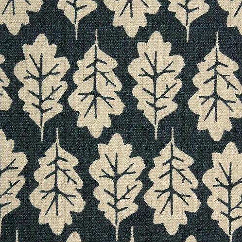 iLiv Oak Leaf | Midnight