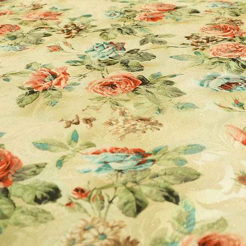 Floral Designs | CTR-665
