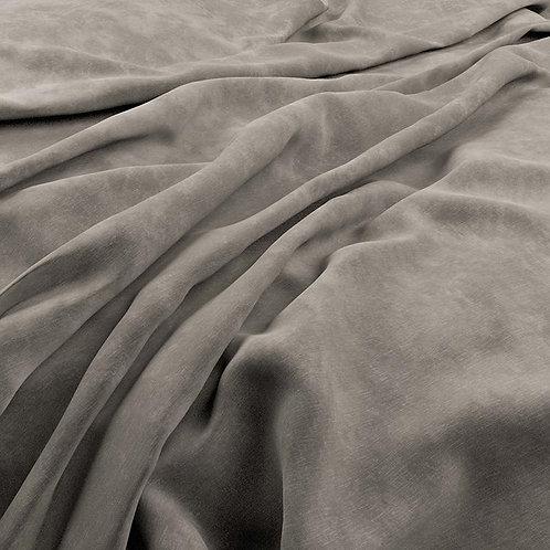 Textured Velvet | Armour