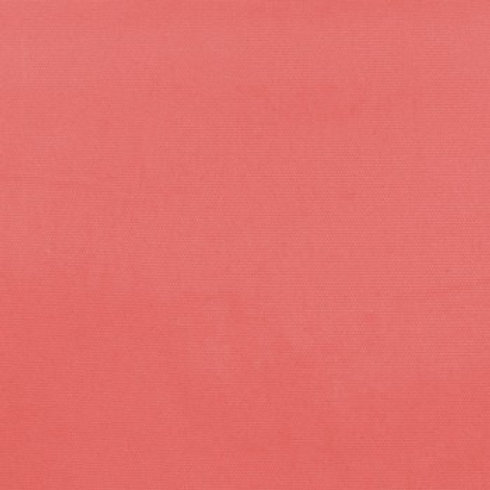 Amara | Autumn Pink
