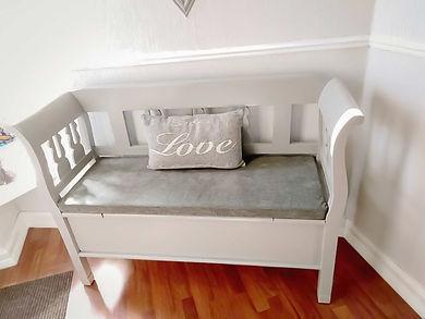 Cushion-2-768x576-edit.jpg
