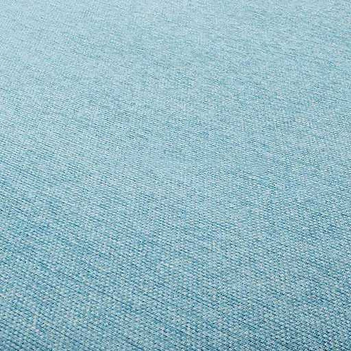 Polyester Mix | Lyon50 Blue