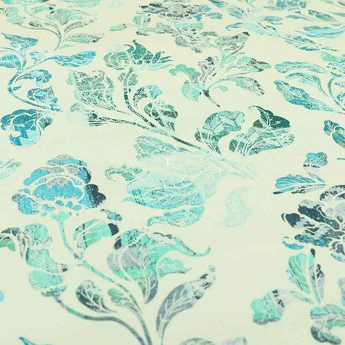 Floral Designs | CTR-547