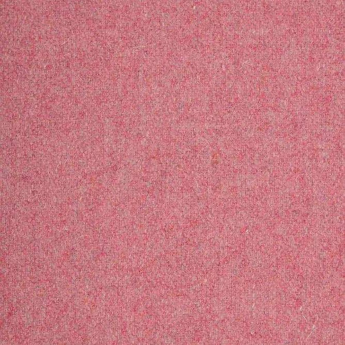 Cotswold Wool | Candy