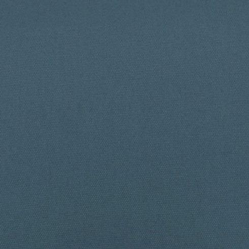 Amara | Blue Grey